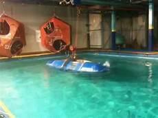 apt pavia corso apt simulatore ammaraggio con elicottero
