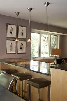 best pendant lights for kitchen island kitchen pendant lighting setting techniques to visualize