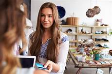 Job Ideas For Teenagers 7 Small Business Ideas For Teenagers Amp Kids