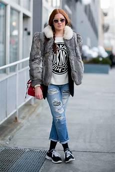 winter fashion hacks popsugar fashion australia