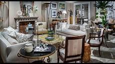 Home Design Trade Shows 2016 Sothebys Designer Show House 2016