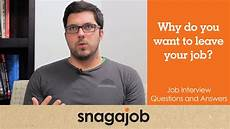 Why Do I Want The Job Job Interview Questions And Answers Part 9 Why Do You
