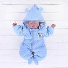 3 month baby boy clothes newborn baby boy onesies clothes 0 3 month