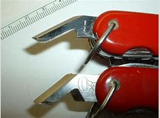SAKWiki   Wenger old style can opener