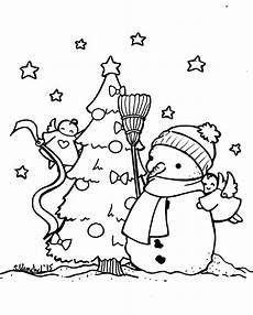 Malvorlagen Winter Weihnachten Japan Ausmalbilder November Calendar June