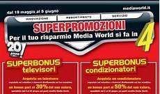 volantino mediaworld porta di roma volantino media world roma le offerte di maggio e giugno