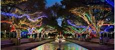 Best Places To See Christmas Lights In Houston Texas Best Places To See Holiday Lights In The Houston Area