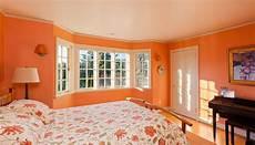 pareti colorate da letto 10 idee di colori per da letto