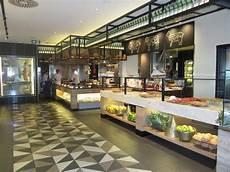 Buffet Restaurant Interior Design Beautiful Hotel Restaurant Interiors New Zealand Home Cook