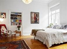 Scandinavian Bedroom 25 Scandinavian Bedroom Designs To Leave You In Awe Rilane