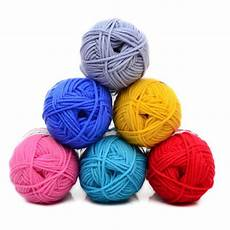 4 shares combed milk cotton yarn comfortable wool blended