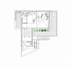 gallery of 50m2 house obba 20