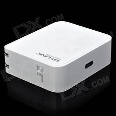 Tp Link Router Lights Tp Link Tl Wr720n 150mbps Wi Fi 3g Wireless Router Light