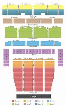 Sf Playhouse Seating Chart San Francisco Ballet Tickets Discount San Francisco
