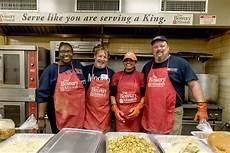 island soup kitchens volunteer nyc soup kitchen for thanksgiving dandk organizer