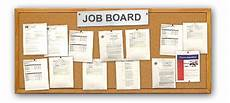 It Job Boards 3 Must Dos When Considering Your Job Board Ssi System