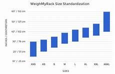 Women S Climbing Harness Size Chart Rock Climbing Harnesses Size Chart Weighmyrack Blog