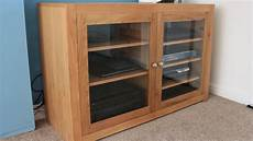av furniture classic oak av cabinet av soul