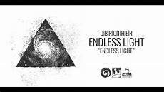 Endless Light Youtube O Brother Quot Endless Light Quot Official Audio Youtube