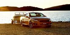 Ford Ute 2020 by 2017 Ford Falcon Ute Rumors Specs Engine Interior
