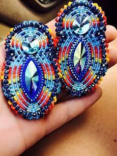 beadwork earrings earrings beaded earrings beaded earrings beaded