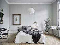 And White Bedroom Ideas 33 Chic And Stylish Bedrooms Dressed In Black And White