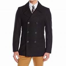 dkny coats for dickie dkny coats jackets dkny mens breasted peacoat