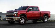 2020 chevy 2500hd duramax pulling its weight 2020 chevrolet silverado hd tows 35