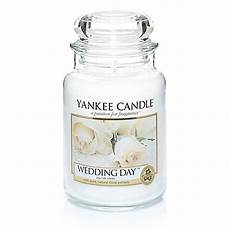 yankee candle 174 wedding day scented candles bed bath