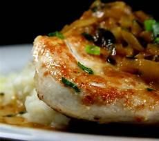 chicken supreme chicken breast supreme recipe food