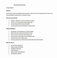 Cv Format For Doctors Pdf 17 Doctor Resume Templates Pdf Doc Free Amp Premium