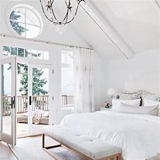 And White Bedroom Ideas 10 White Bedroom Design Bedroom Designs Design Trends