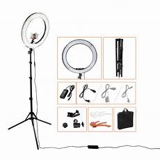 Diva Ring Light For Iphone Diva Ring Light 12 Quot With Dimmer Free Accessories