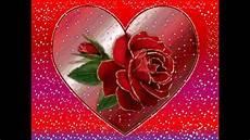 Cartes St Valentin Carte St Valentin F 234 Te Amour Musical Domaine De Rabreux142