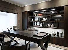 interior design inspiration luxury home office design