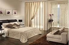 tende da letto tende per da letto con tende da letto