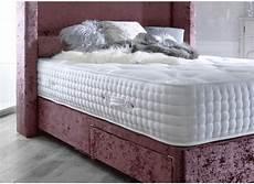 3000 memory foam pocket sprung mattress 3ft 4ft 4ft6