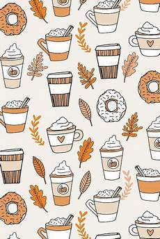 Fall Wallpaper Iphone Coffee by The Fascinating Autumn Wallpaper Marvelous