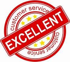 Excellent Service Customer Service Stamp Ridge Design Website Design And