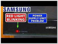 Samsung Tv Wont Turn On But Red Light Flashes Samsung Tv Wont Turn On Red Light Blinks Jonathanrashad Com
