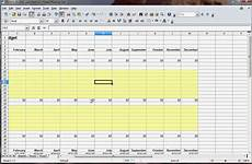 How To Set Up An Excel Spreadsheet For Accounts How To Set Up An Excel Spreadsheet For Finances Laobing