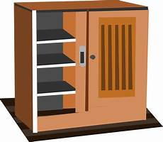 furniture clipart almirah furniture almirah transparent