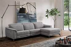 Modular Sectional Sofa For Living Room 3d Image by Living Room Sectional Sofas Modern Sectional Modular