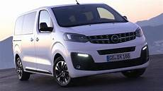 Opel Zafira 2019 by 2019 Opel Zafira Exterior Interior Vauxhall