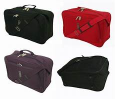 wizz large cabin bag wizz air cabin bag luggage fits in 42x32x25cm 27