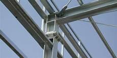 progetto capannone acciaio capannone idromeccanica bertolini spa a reggio emilia c