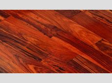 Hickory wood floors, patagonian rosewood hardwood flooring brazilian rosewood hardwood flooring