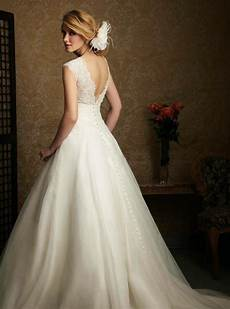 disney princess wedding dresses uk photos concepts ideas