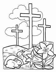 Easter Coloring Pages Printable Religious Religious Easter Printable Coloring Pages Get Coloring Pages