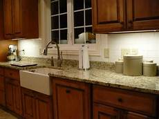 tile backsplash for kitchens with granite countertops slate backsplash granite countertop we tried to match